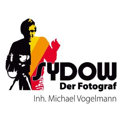 Michael Vogelmann